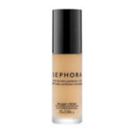 SEPHORA COLLECTION 10HR Wear Perfection Foundation