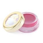 Plum Blossom Camellia Lip Balm