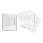 Eve Lom Time Retreat Face & Neck Sheet Mask