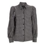 RAILS Angelica Plaid Button-Down Shirt