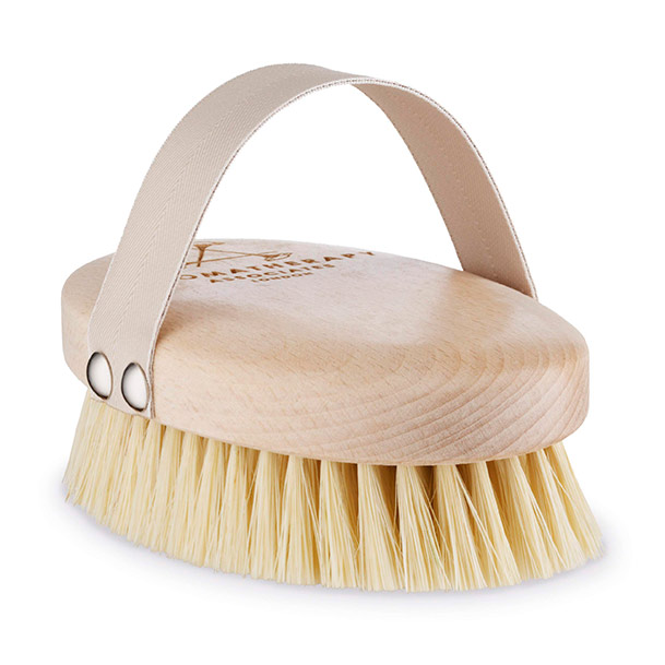 Aromatherapy Associates Women's Polishing Body Brush