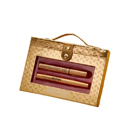 Grande Cosmetics Lash Fix-It Kit