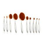 Artis Elite Brush Set