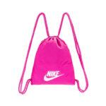 Nike Heritage Gym Sack 2.0