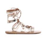 Ancient Greek Sandals
