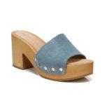 VERONICA BEARD Hannalee Platform Sandal