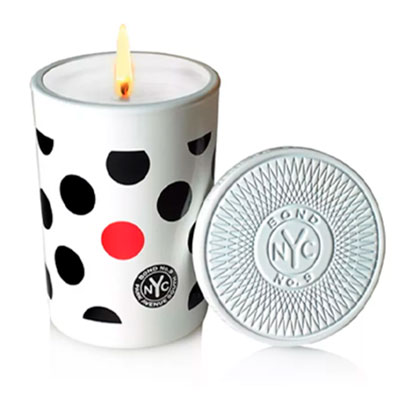 Bond No. 9 New York Park Avenue South Scented Candle