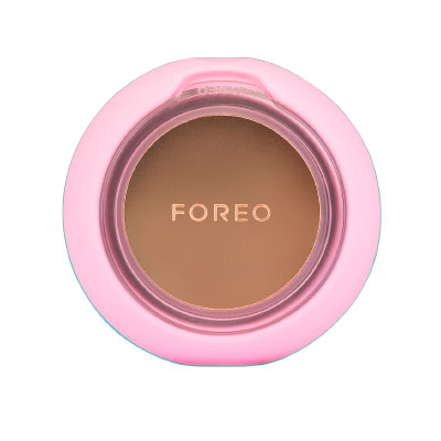 Best for Enhanced Glowing Skin — Foreo UFO